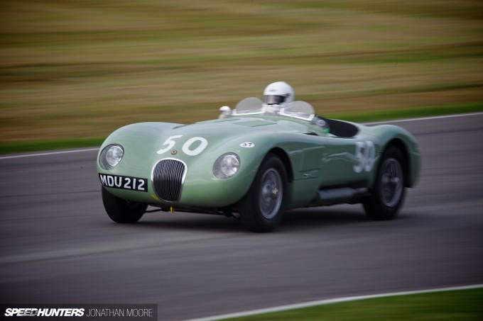 Stirling_Moss-030