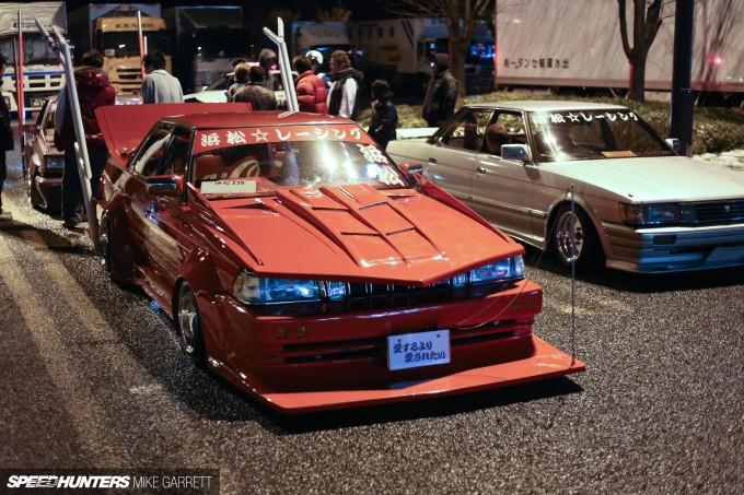 Kaido-Racer-Highway-5 copy