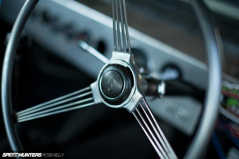 13B-VW-19