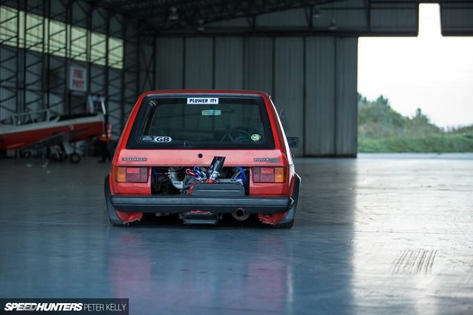 13B-VW-35