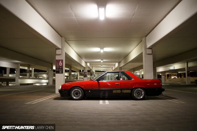 larry_chen_speedhunters_DR30_skyline_sema_las_vegas-1
