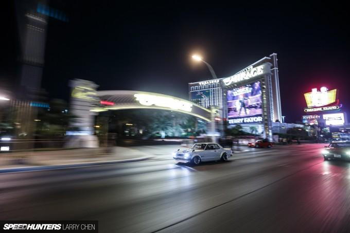 larry_chen_speedhunters_DR30_skyline_sema_las_vegas-14