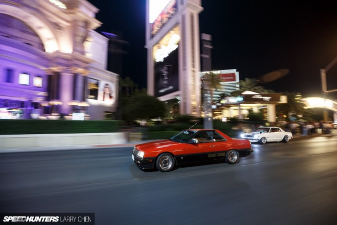 larry_chen_speedhunters_DR30_skyline_sema_las_vegas-15
