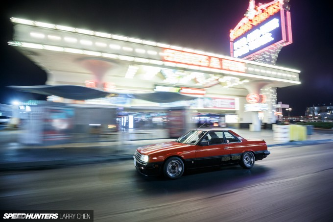 larry_chen_speedhunters_DR30_skyline_sema_las_vegas-2