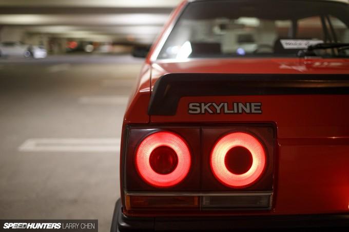 larry_chen_speedhunters_DR30_skyline_sema_las_vegas-26