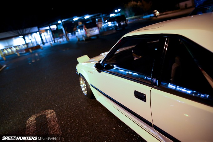 Kaido-Racer-Highway-2 copy