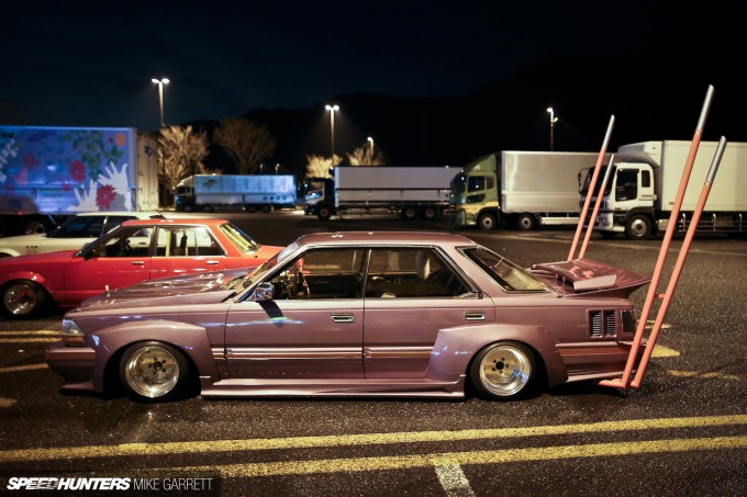 Kaido-Racer-Highway-7 copy