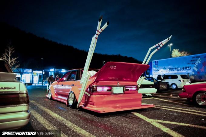 Kaido-Racer-Highway-10 copy