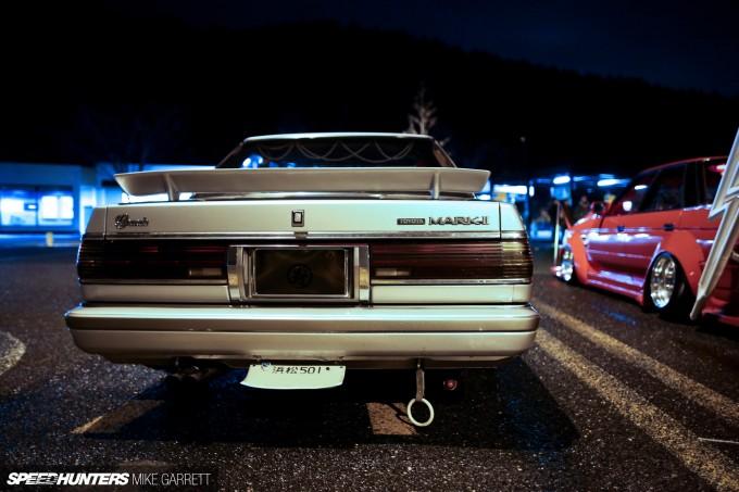 Kaido-Racer-Highway-11 copy