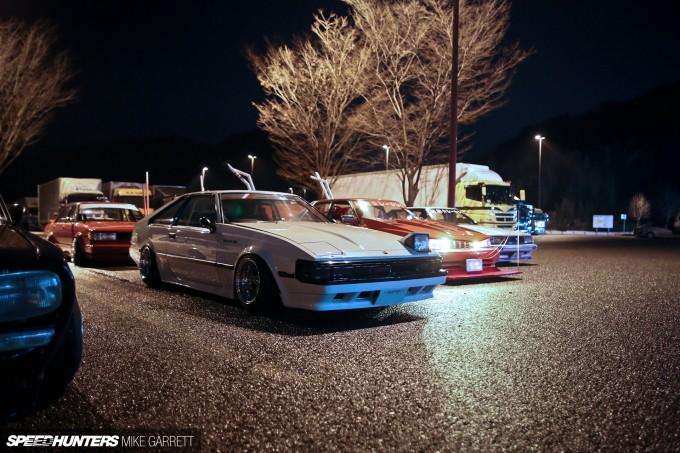 Kaido-Racer-Highway-17 copy