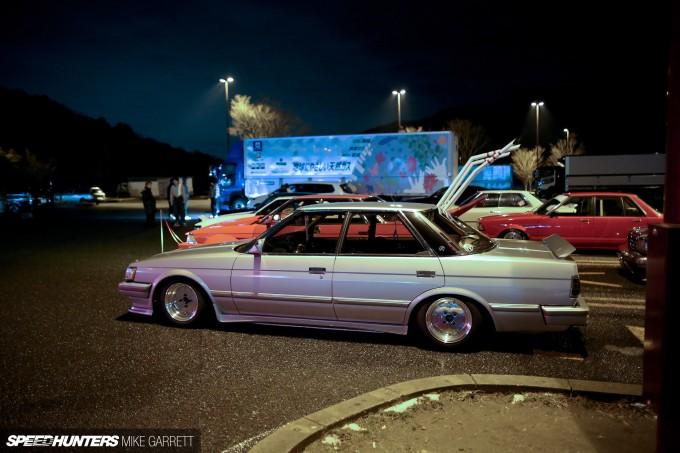Kaido-Racer-Highway-20 copy
