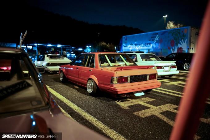 Kaido-Racer-Highway-21 copy