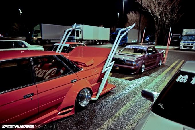 Kaido-Racer-Highway-25 copy