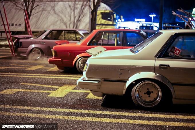 Kaido-Racer-Highway-34 copy