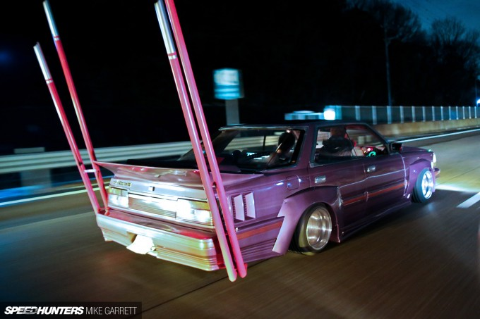 Kaido-Racer-Highway-42 copy