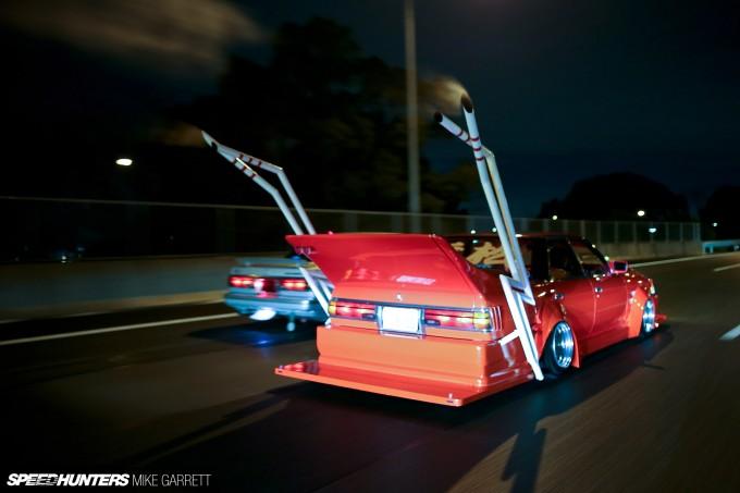 Kaido-Racer-Highway-43 copy