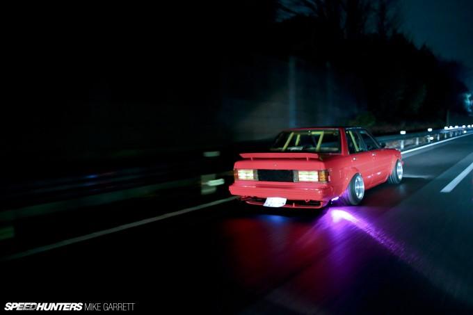 Kaido-Racer-Highway-45 copy