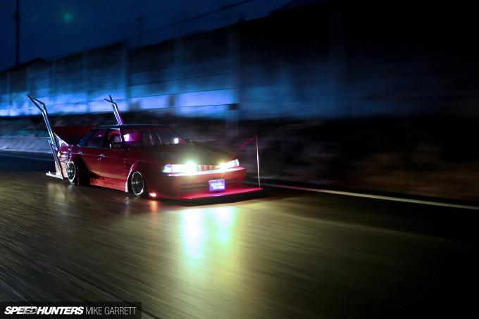 Kaido-Racer-Highway-47 copy