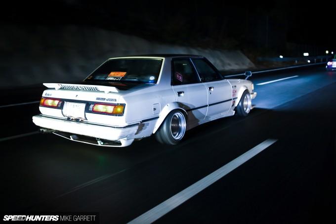 Kaido-Racer-Highway-49 copy