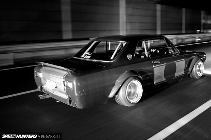 Kaido-Racer-Highway-50 copy