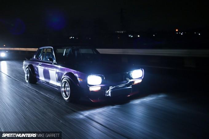 Kaido-Racer-Highway-51 copy