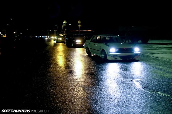 Kaido-Racer-Highway-52 copy