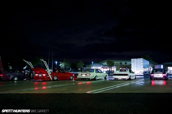 Kaido-Racer-Highway-53 copy
