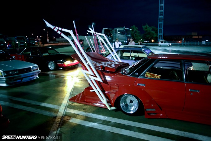 Kaido-Racer-Highway-54 copy