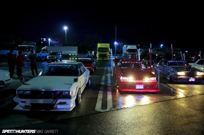Kaido-Racer-Highway-56 copy