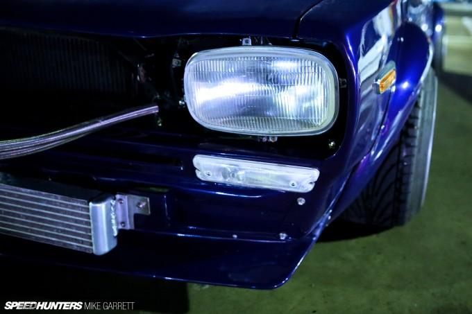 Kaido-Racer-Highway-58 copy