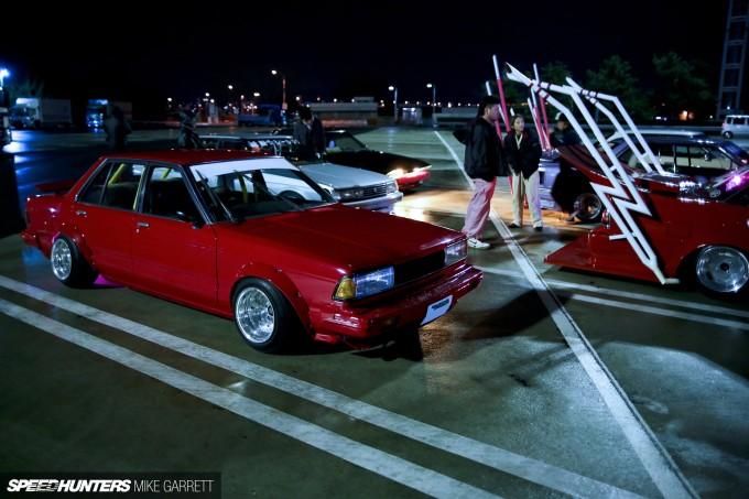 Kaido-Racer-Highway-62 copy