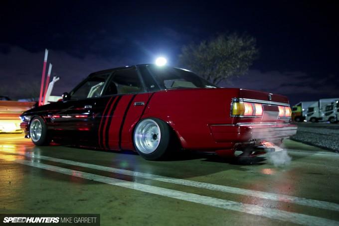 Kaido-Racer-Highway-64 copy