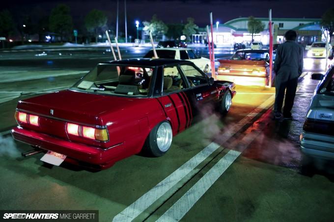 Kaido-Racer-Highway-65 copy