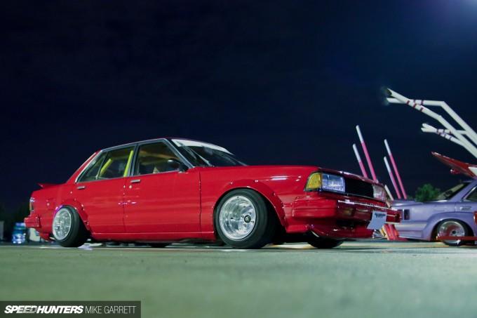 Kaido-Racer-Highway-66 copy