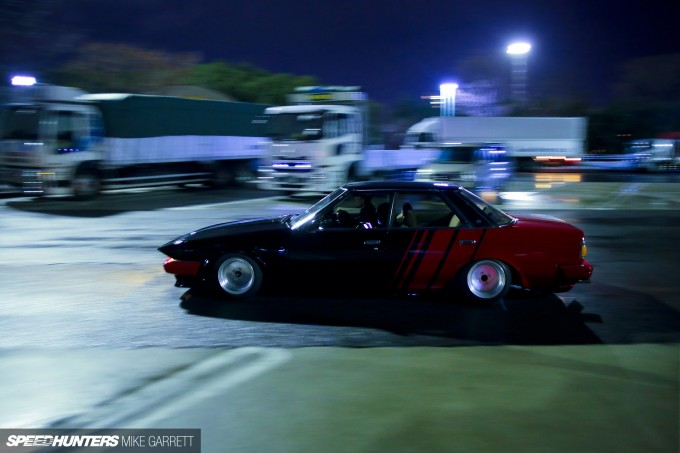 Kaido-Racer-Highway-67 copy