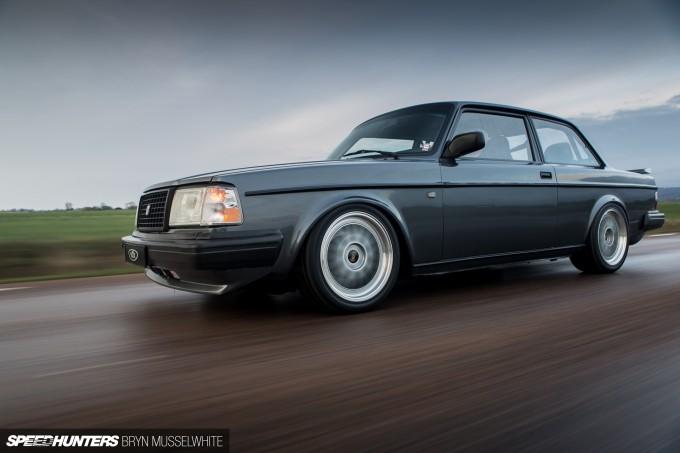 Mattias Vox Vocks Volvo 242 24v turbo-111