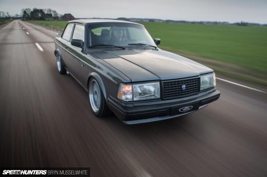 Mattias Vox Vocks Volvo 242 24vturbo-131