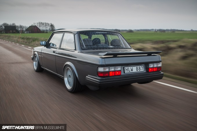Mattias Vox Vocks Volvo 242 24v turbo-132