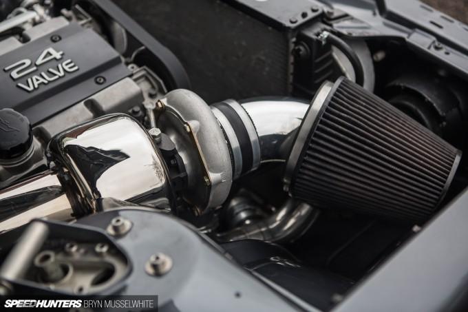Mattias Vox Vocks Volvo 242 24v turbo-17