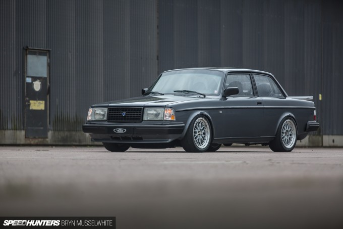 Mattias Vox Vocks Volvo 242 24v turbo-30