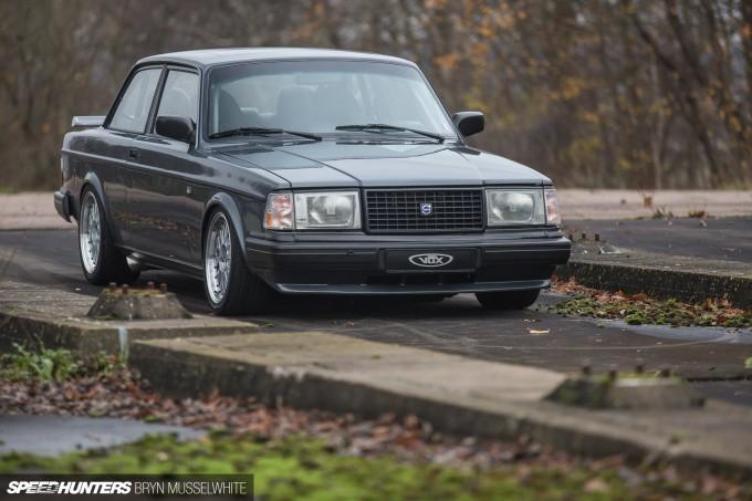 Mattias Vox Vocks Volvo 242 24v turbo-48