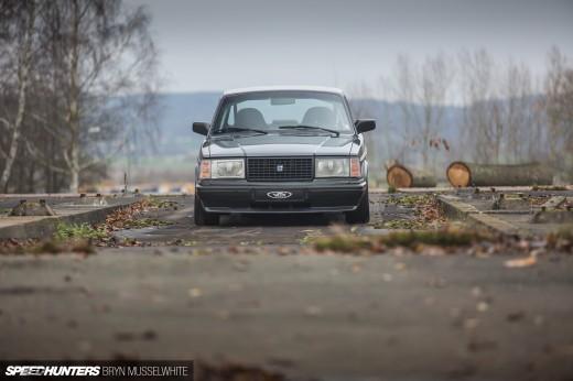 Mattias Vox Vocks Volvo 242 24vturbo-50