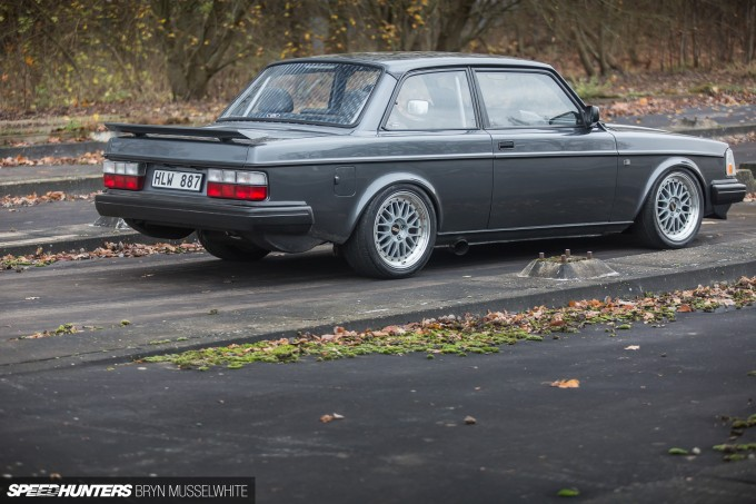 Mattias Vox Vocks Volvo 242 24v turbo-53