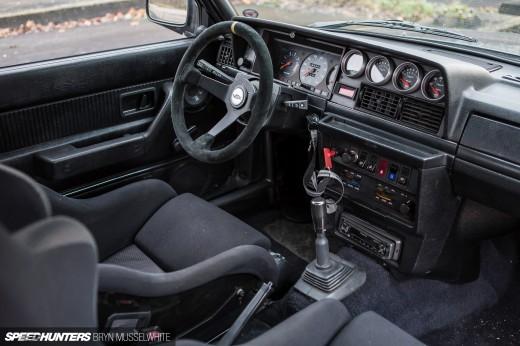 Mattias Vox Vocks Volvo 242 24vturbo-64