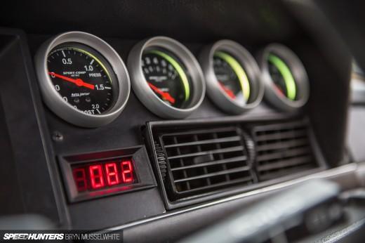 Mattias Vox Vocks Volvo 242 24vturbo-69