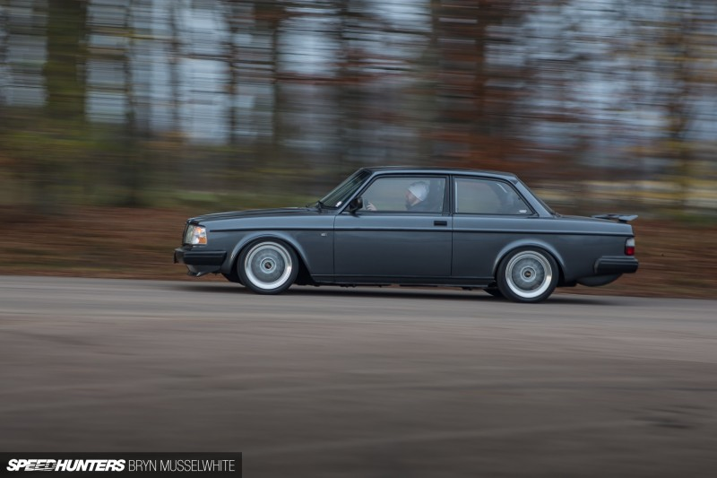 Mattias Vox Vocks Volvo 242 24v turbo-29 - Speedhunters