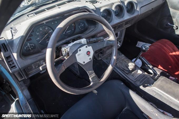 Ian Potatosparkles 280Z datsun drifter vegas-15