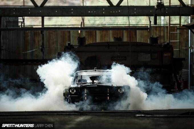 larry_chen_speedhunters_ken_block_gymkhana_seven-2