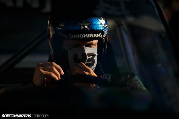 larry_chen_speedhunters_ken_block_gymkhana_seven-40