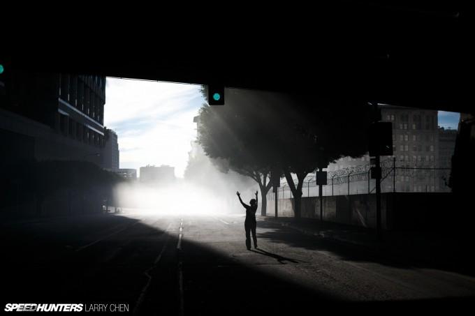 larry_chen_speedhunters_ken_block_gymkhana_seven-49